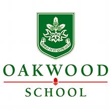 Oakwood School Logo.png