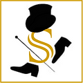 ShowSteppers Logo.png