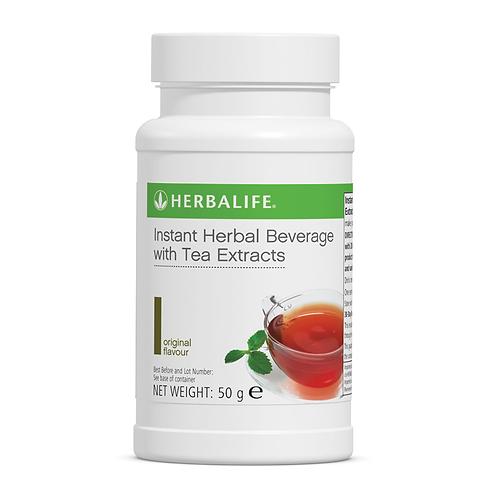 Herbalife - Herbal Beverage (50g)