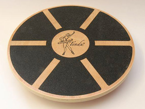 Tendu - Balance Board