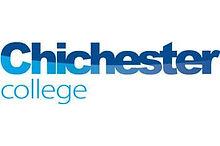 chichester-college-logo.jpg