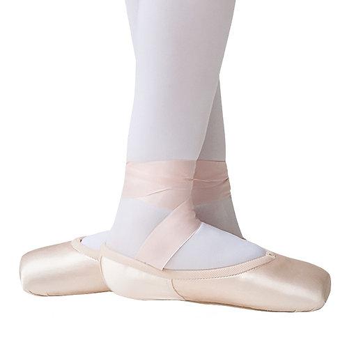 GRISHKO - Demi Pointe Shoes 2007 (0512)