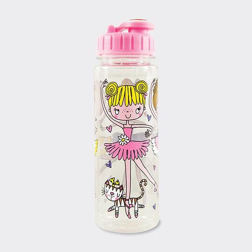 RACHEL ELLEN - Water Bottle