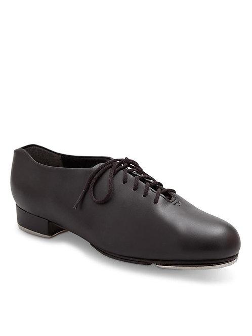 CAPEZIO - TicTapToe Oxford Tap Shoe (443)