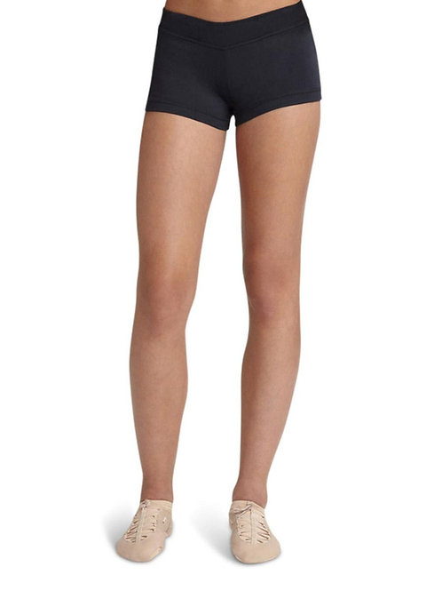 CAPEZIO - Dancelogic Short (BX600)