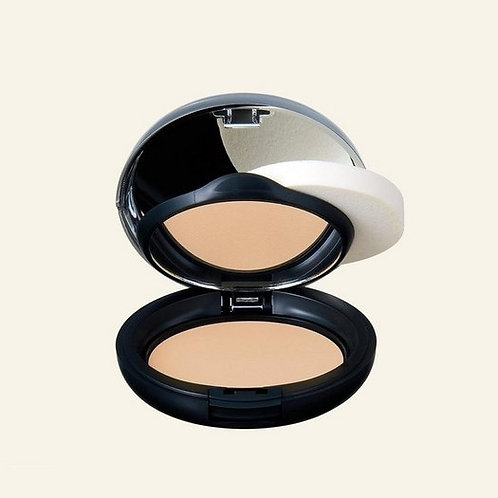 Body Shop - All-in-One Face Base