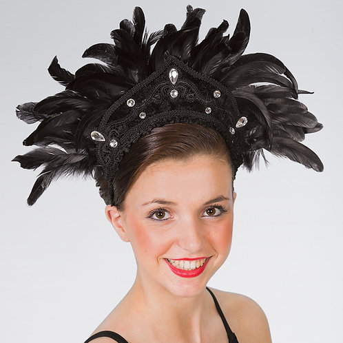 Carnival Headress