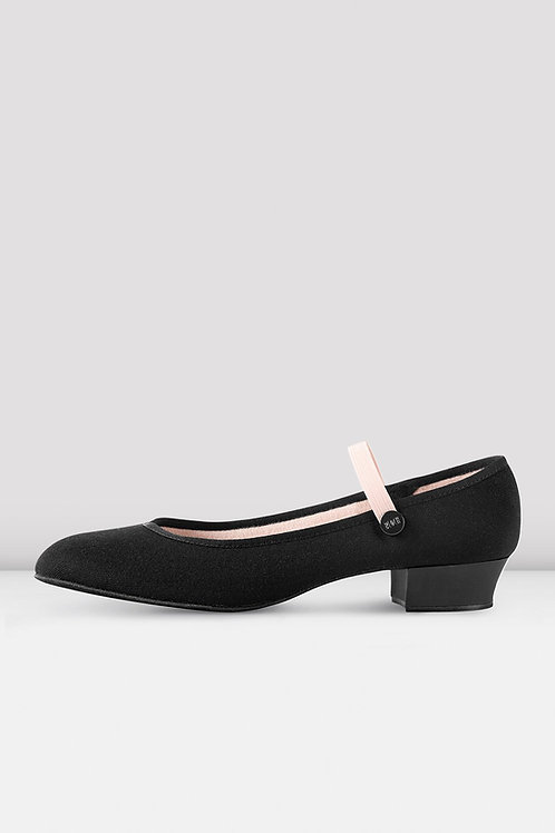 BLOCH - Canvas Character Shoes