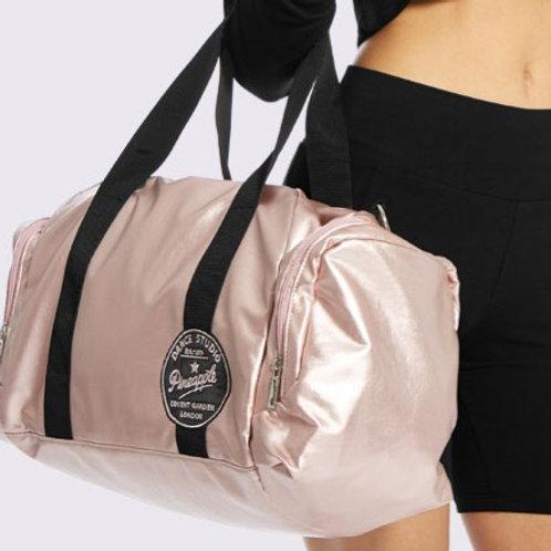 PINEAPPLE - Dancers Bag