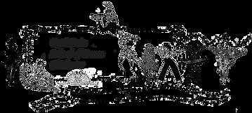 Ruth_Stein_Logo.png