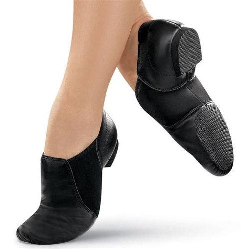 BLOCH - Neo-Flex Slip On Jazz Shoe