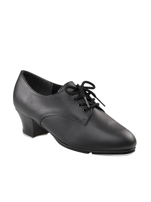 CAPEZIO - West End 2 Tap Shoe (CG54)