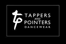 T&P_Logo.png