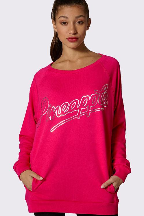 PINEAPPLE - Monster Sweater