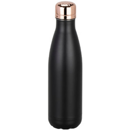 Metallic Waterbottle