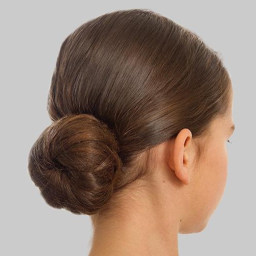 Bun Nets & Hair Nets