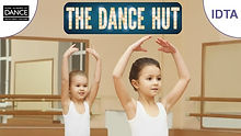 The_Dance_Hut_edited.jpg