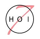 new hoi 7.png