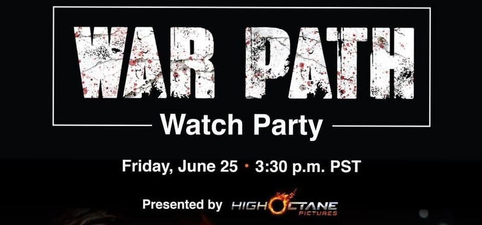 WP Watch party_edited.jpg