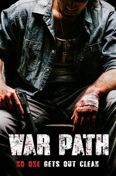 WAR PATH NEW TITLE FULL.jpeg