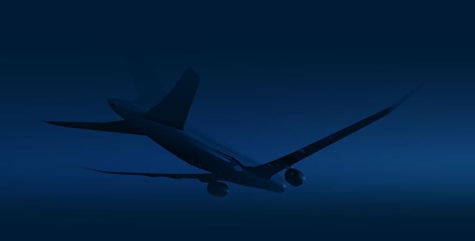 Aviation_business