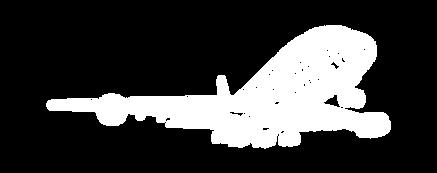 Commercial_plane_big