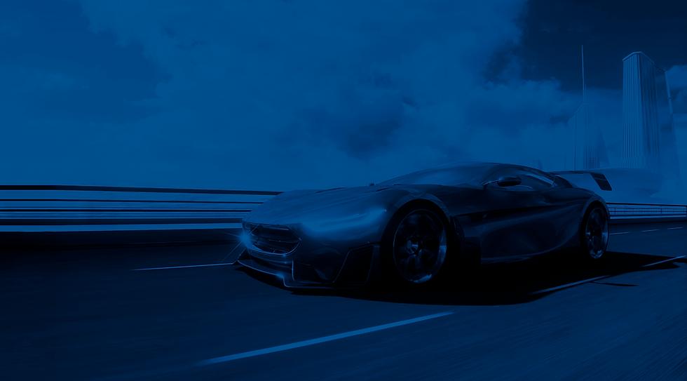 Automotive_business