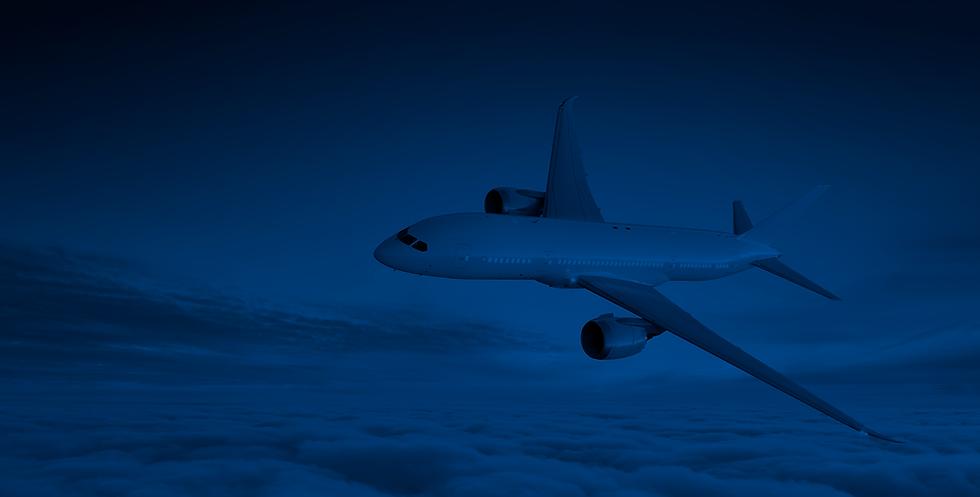 Aviation_top