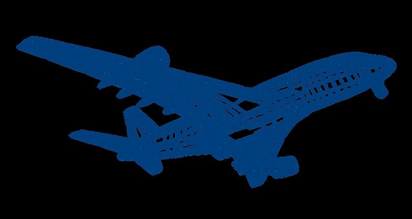 Aircraft_parts