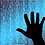 Thumbnail: Nimble Course - Cyber User Awareness Training (Basic) (Duration 45 minutes)