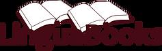 LinguaBooks-logo.png