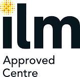 ILM_Logo_APPC_CMYK_Uncoated-768x732.jpg