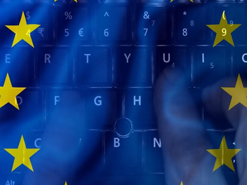 Nimble Course - GDPR for Managers (Duration 45 minutes)