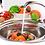 Thumbnail: Nimble Course - Essentials of Food Hygiene Level 1 (Duration 1 hour)