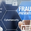 Thumbnail: Nimble Course - Counter Fraud (Duration 45 minutes)