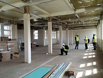 Factory 8 Top Floor - Before.JPG