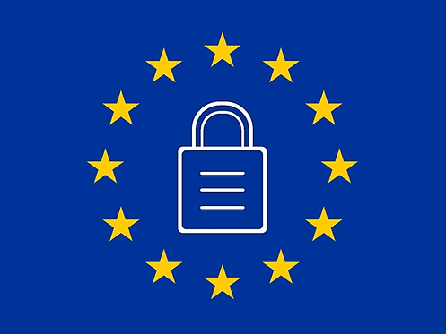 Nimble Course - GDPR for Employees (Duration 45 minutes)