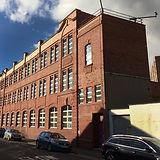 Factory 8 Ext.JPG