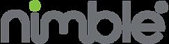 Nimble_logo_RGB_crop.png