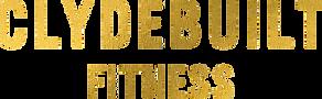 CLYDEBUILT_Logo-website.png