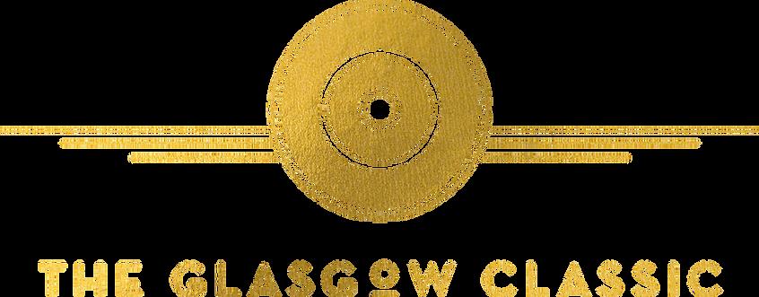 Glasgow-Classic_Logo.png