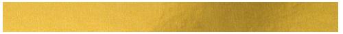 Regupol-gold-02-website.png