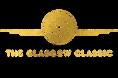 Glasgow Classic.png