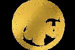 cfgspartan_GOLD-website.png