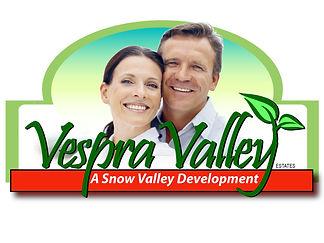 Vespra Valley