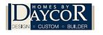 daycor_logo_new.png