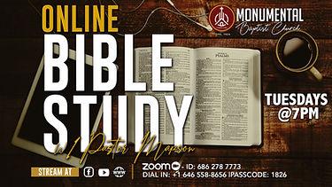 MBC Online Bible Study.jpg