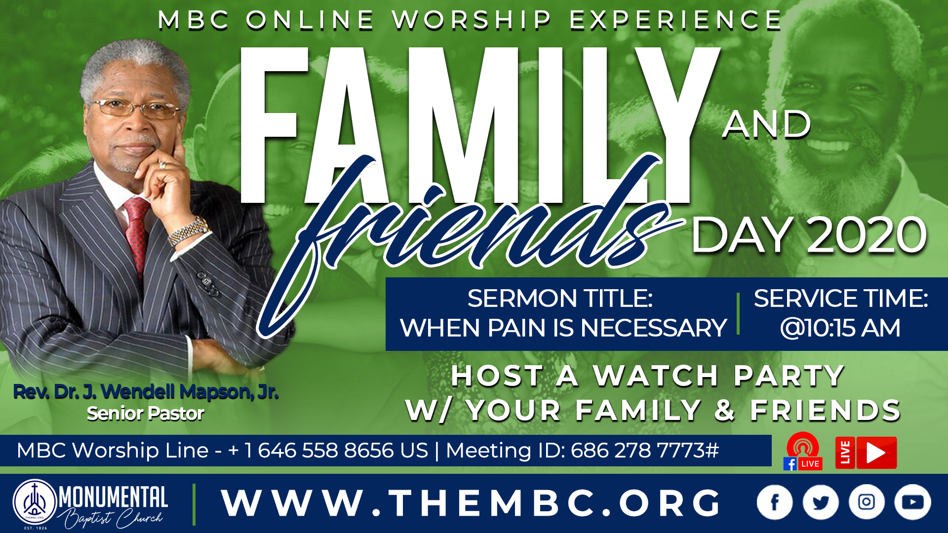 MBC Family and Friends copy