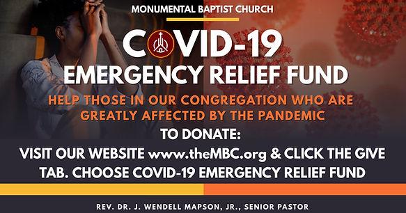 COVID EMERGENCY RELIEF FUND.jpg