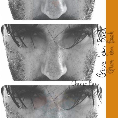 Cover Art2